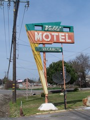 20070304 Valli Motel