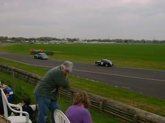 DSC00202 (Patrick Wotton) Tags: racing motorsport castlecombe touringcar