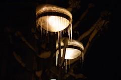 Ice (tessponte) Tags: neve inverno estugarda