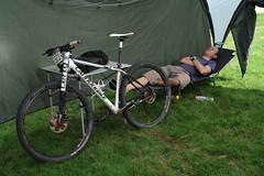 Jim, torq 12:12 (iBike pics ( Graeme Warren)) Tags: uk england 50mm cycling nikon cyclist unitedkingdom mountainbike hampshire mtb lefty cannondale mountainbiking 29er 2012 hardtail mountainbiker gorrick 50mmf12ais nikond3 1212torqinyoursleep torq1212 1212torqinyoursleependuro 1212torq