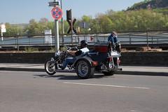 2007_0415_153007 (ucliang) Tags: ruedesheim rhineriver