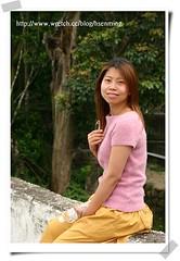 IMG_7284 (hsenming) Tags: sanyi