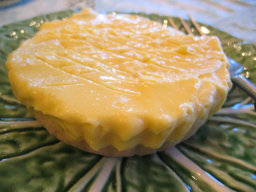 frozen mango cream cake desserts recipe frozen mango oreo frozen mango ...