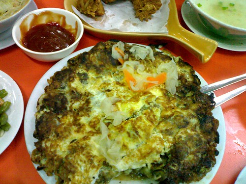 Chinese Restaurants in Manila Anyone?? - Page 2 — Food and