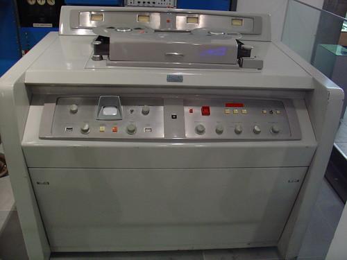 DSC01591.JPG