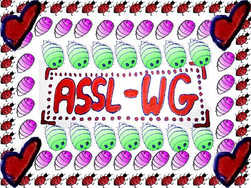 assl-wg
