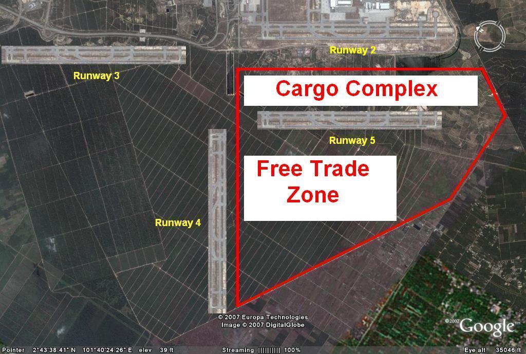 Forex cargo winnipeg hours