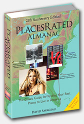 places_rated_cover