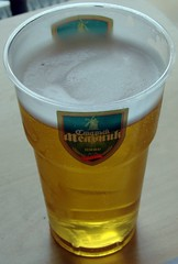 Russian Beer (Alexey Rogozhin) Tags: russia sonydsch5