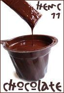 hemc11 - chocolate