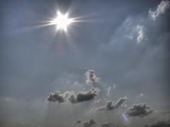 Sun is Tuff