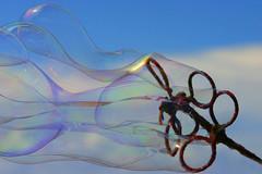 Ondas.... (Boarin) Tags: imagens diverso soe ondas sabo babel bolhas abigfave anawesomeshot tranparncia