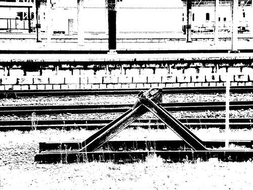Shinagawa stn.