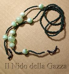 filocchiali-28-verde-oro