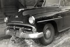 EIL-01081952-Plymouth-Club-Couper-01 (Paul-W) Tags: car boston club automobile massachusetts plymouth east eil eastie 1952 eastboston couper marionstreet