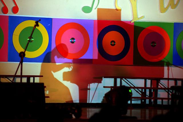 2007.05.06 Symphony (by MaxChu)