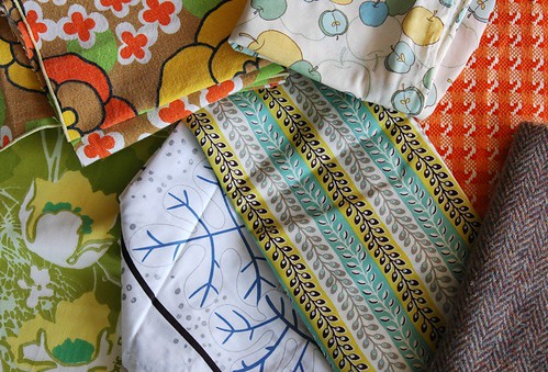 fabric swap bounty