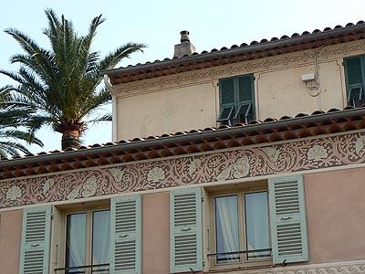 maison et palmier.jpg