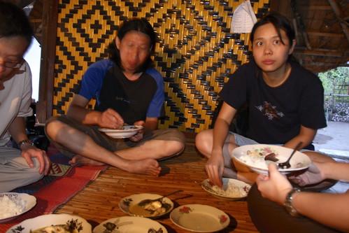 Lombok_062_28-04-07