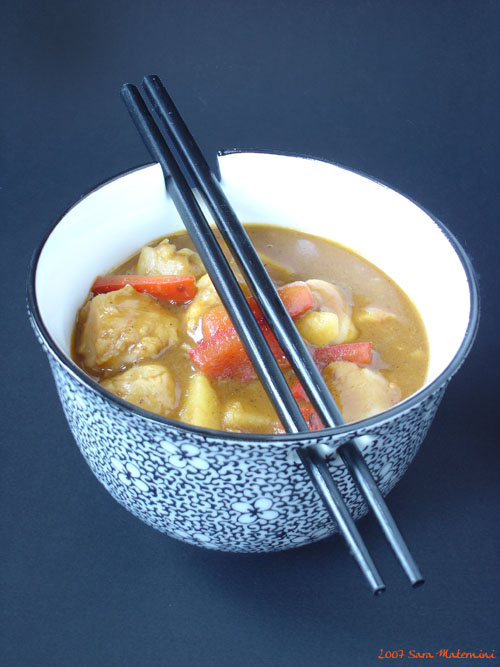 Japanese curry.jpg