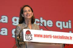 Conseil national du ps le 12 mai 2007 dans  ***APRES L'ELECTION.... 494884355_c82d106047_m