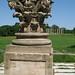 Capitol Columns at National Arboretum
