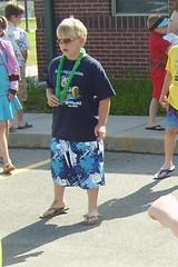 Luau 2nd Grade Chase 051607 web
