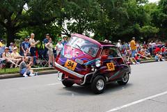 Art-Car-410 (Texas HillBilly) Tags: houston artcarparade