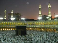 Makkah 5. (Qadhafi) Tags: muslim islam haram saudiarabia mecca umrah makkah hajj ksa umra saudiaarabia alharam masjidharam alharamalmakki almasjidalharam