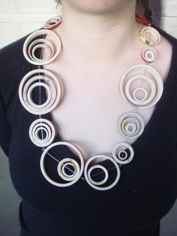 spinning matryoshka neckpiece.JPG