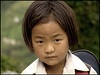 a little school girl from Sikkim (Sukanto Debnath) Tags: portrait india girl student little sony ethnic f828 sikkim debnath sukanto sukantodebnath