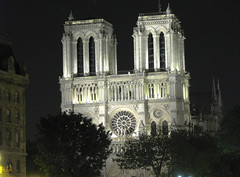 "Notre Dame - 1 • <a style=""font-size:0.8em;"" href=""http://www.flickr.com/photos/8364105@N02/503759130/"" target=""_blank"">View on Flickr</a>"