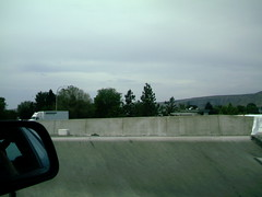 new freeway (Yakima_gulag) Tags: set nursery mcmahans