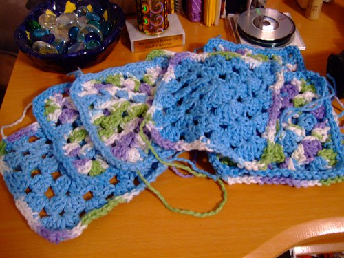 crochet 034