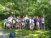 505673286 881c32129e t Harriman Hikers // A New York   New Jersey Singles Hiking Club