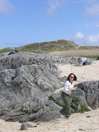 coral-Beach-Ireland