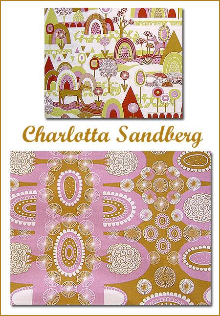 charlottasandberg