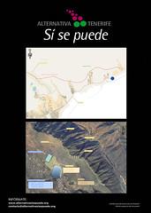central hidro-eolica Sta Cruz2