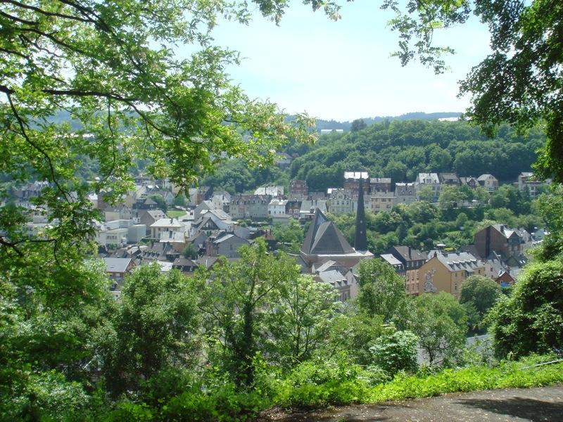 Idar-Oberstein view.JPG