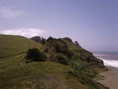 Lost Coast