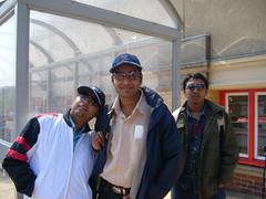 S7001079 (Rajeev Mittal) Tags: lake disdtrict