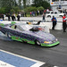 Top Alcohol Funny Car - Randy Parker