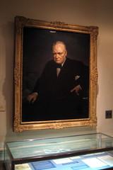 NY - Hyde Park: Franklin D. Roosevelt Presiden...