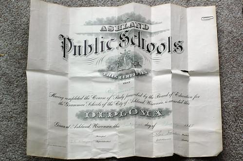 gramp_diploma.jpg