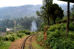 CNR_TO_OOTY-143