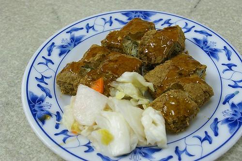 IMGP9325_宜蘭吳伯伯的臭豆腐