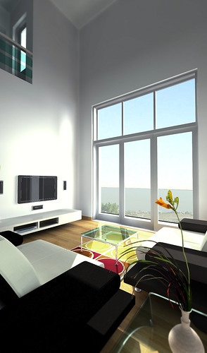apartment decorating ideas. Interior Apartment Design