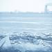 Duluth on Ice