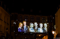 IMG_8561 (LooEe Pics) Tags: luxembourg luxembourgnightlights lcto nightlights luxembourgcity
