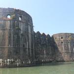 Trip to Murud-Janjira fort (10)